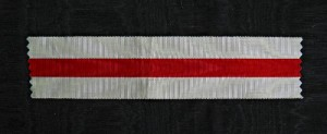 #ORSP010 - Spain, Red Cross Order medal 1931-1939