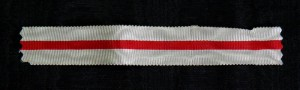 #MSP012 - Spain, Red Cross Order medal