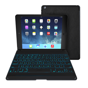 Zagg Folio Keyboard
