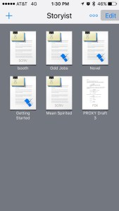 Storyist-Scrivener.jpg