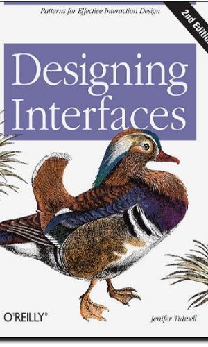 Designing-Interfaces-0