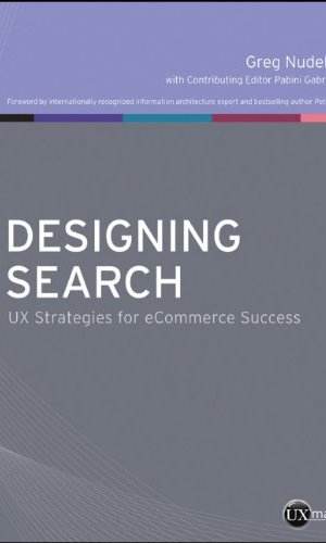 Designing-Search-UX-Strategies-for-eCommerce-Success-0