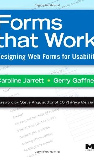 Forms-that-Work-Designing-Web-Forms-for-Usability-Interactive-Technologies-0