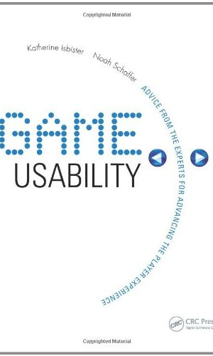 Game-Usability-Advancing-the-Player-Experience-0