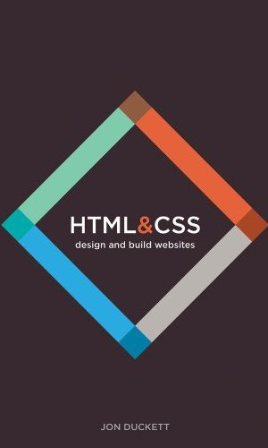 HTML-and-CSS-Design-and-Build-Websites-0