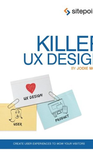 Killer-UX-Design-0