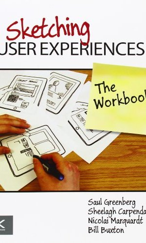 Sketching-User-Experiences-The-Workbook-0