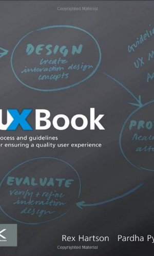 The-UX-Book-Process-and-Guidelines-for-Ensuring-a-Quality-User-Experience-0