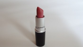 Permalink to: Rossetti Mac Cosmetics