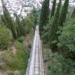 Funicular (14) (768x1024)