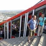 Funicular (4) (1024x768)
