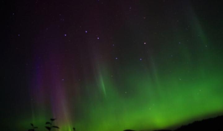Autumn Aurora (10)