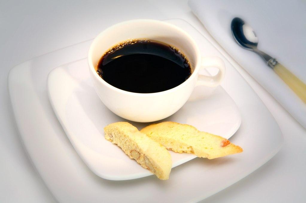 coffeeLayers