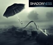 Shadowness Award