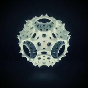 Icosahedron-Bloom-web