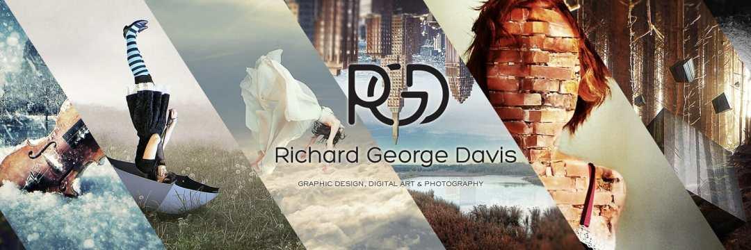 rgdart-banner