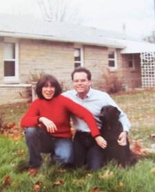 wedding-day-w-tess-1983-x