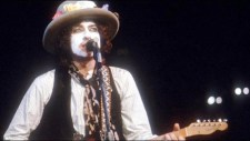 bob-dylan-in-whiteface