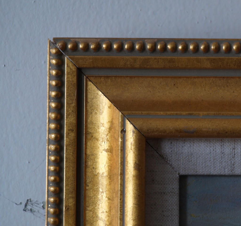 Unusual G Frame Beaded Outside G Frame Beaded Outside X Richard Stalter 24 X 36 Frame Black 24 X 36 Frame photos 24 X 36 Frame