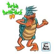 Turbie_Twists