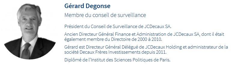 Lendix investment crowdfunding crowdlending 12 Gérard degonse