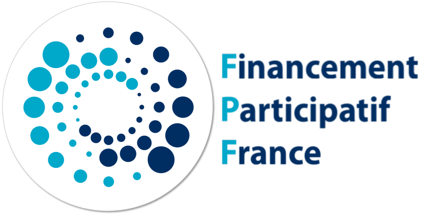 Bolden crowdfunding investissement_Financement-participatory-France
