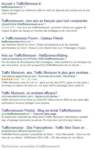 trafficmoonsoon scam 05