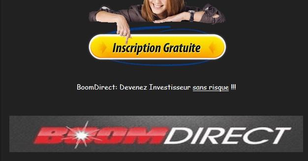 boom-direct-arnaque-Ponzi-escroquerie-scam-32