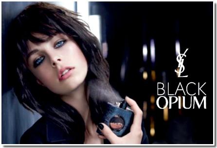 Black opiun