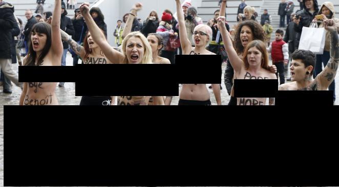 femens - copy