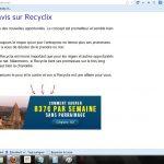 recyclix scam bertrand kervella 2