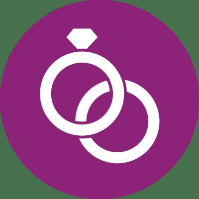 WEDDINGS | Richmond Professional Lab