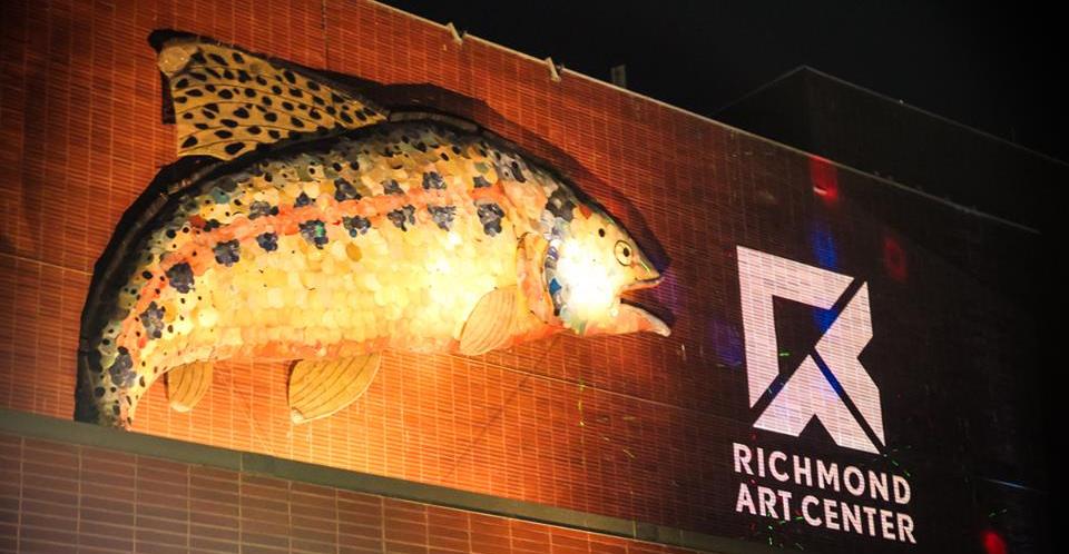 richmondartcenter-10-10