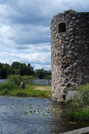 kronoberg_vaxjo_sweden