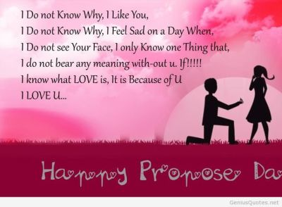 Marriage Proposal Quotes. QuotesGram