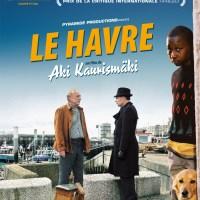 [Film - Critique] Le Havre de Aki Kaurismaki : Une poétique atemporalité...