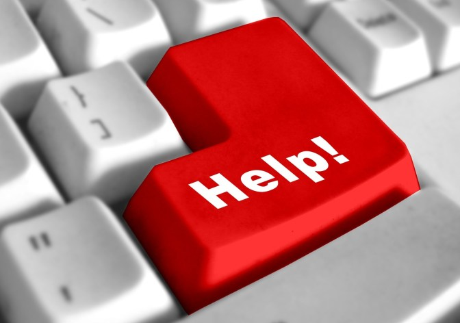 it-consulting-help