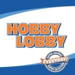 HobbyLobby-37_600