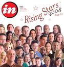 RisingStars