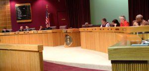 city council, 1:2013