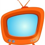 Tv-toon
