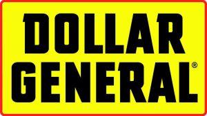 dollar_general