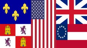 300px-Flag_of_Pensacola