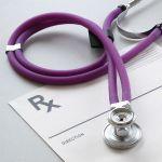 healthcare024x300