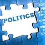 Politics3x300