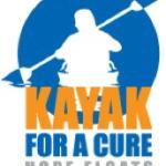 k4ac logo
