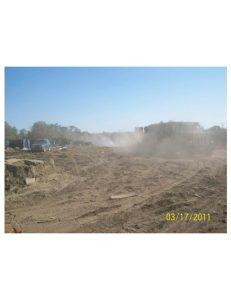 Dust 03-17-2011