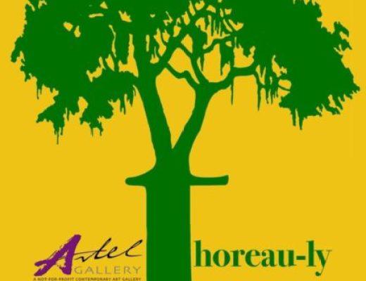 Artel_Thoreau