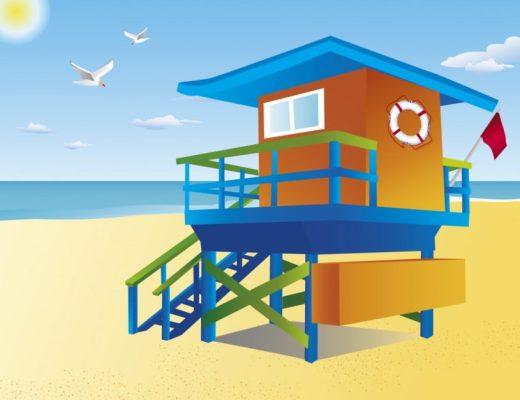 lifeguardtower229