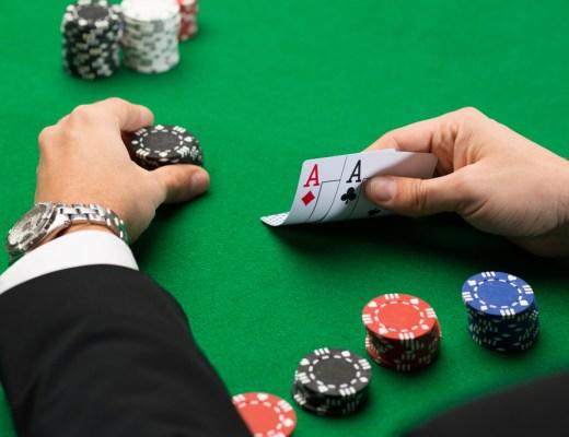 gambling0428